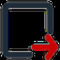 一键提取程序高清图标软件绿色免费版