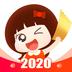 熊猫购物免费中文版