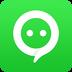 连信apk绿色免费版