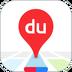百度地图app高速版