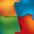 AVG杀毒软件免费最新正式版