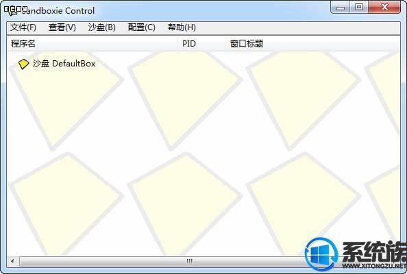 H67HH802R05Q.jpg