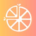 柚子女直播多人运动版