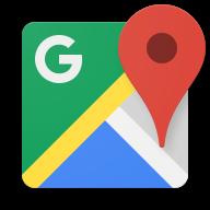谷歌地图在线精英版