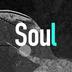 Soul语音VIP版