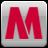 McAfee VirusScan个人汉化版