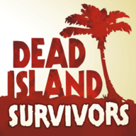 死亡岛幸存者汉化体验版
