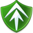 Malware Defender最新基础版