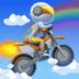 极限摩托3D单机版