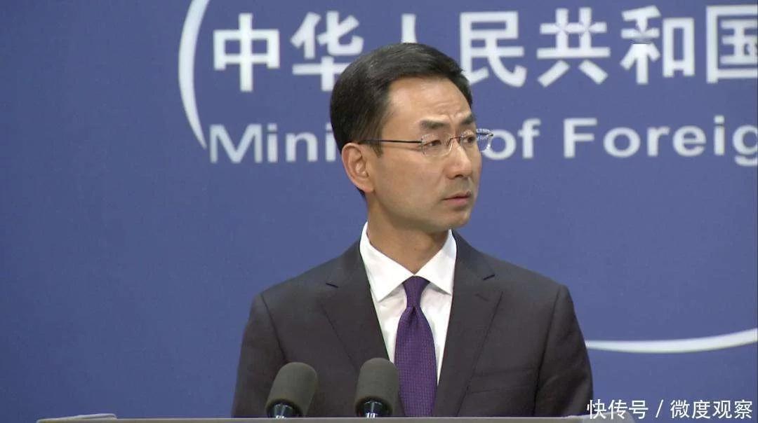 英媒正式确认,澳大利亚已打不通中方电话,这就是惹怒中国代价