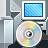电脑时间校准器免安装汉化修正版
