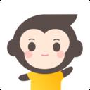 小猿口算app经典版