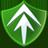 Malware Defender官网极速版