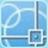 天正建筑TArch软件通用版