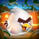 愤怒的小鸟2下载光速版