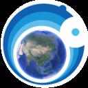 奥维互动地图在线专业版