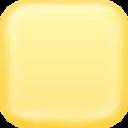 黄油相机贴纸汉化版