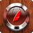 龙飞签名设计软件 2015直装版