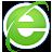 360浏览器64位汉化修正版