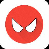 米侠浏览器下载中文版