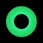 绿光浏览器下载VIP去广告纯净版