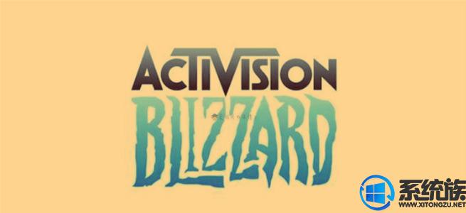 在《使命召唤》系列游戏的加持下,动视暴雪的市值再创新高