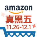 亚马逊购物下载绿色免费版
