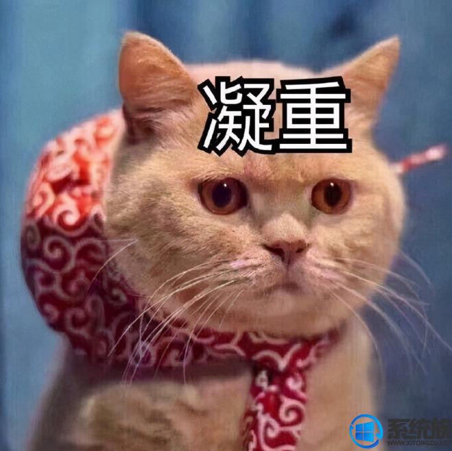 """微信又更新:""""秀恩爱红包""""上线"""