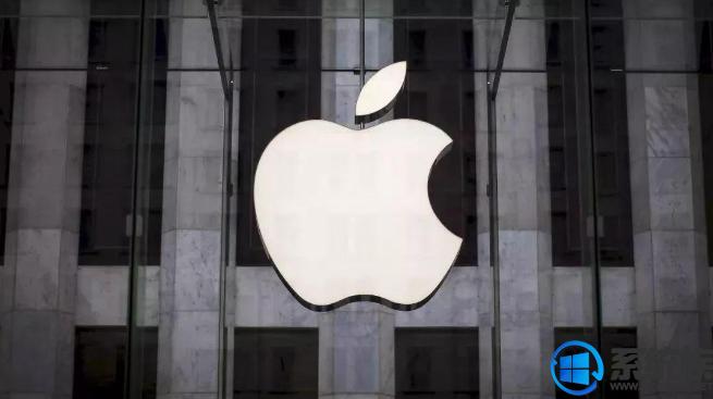 苹果数十年来首次破例,将采用中国芯片