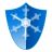 冰冻精灵电脑保护系统标准版