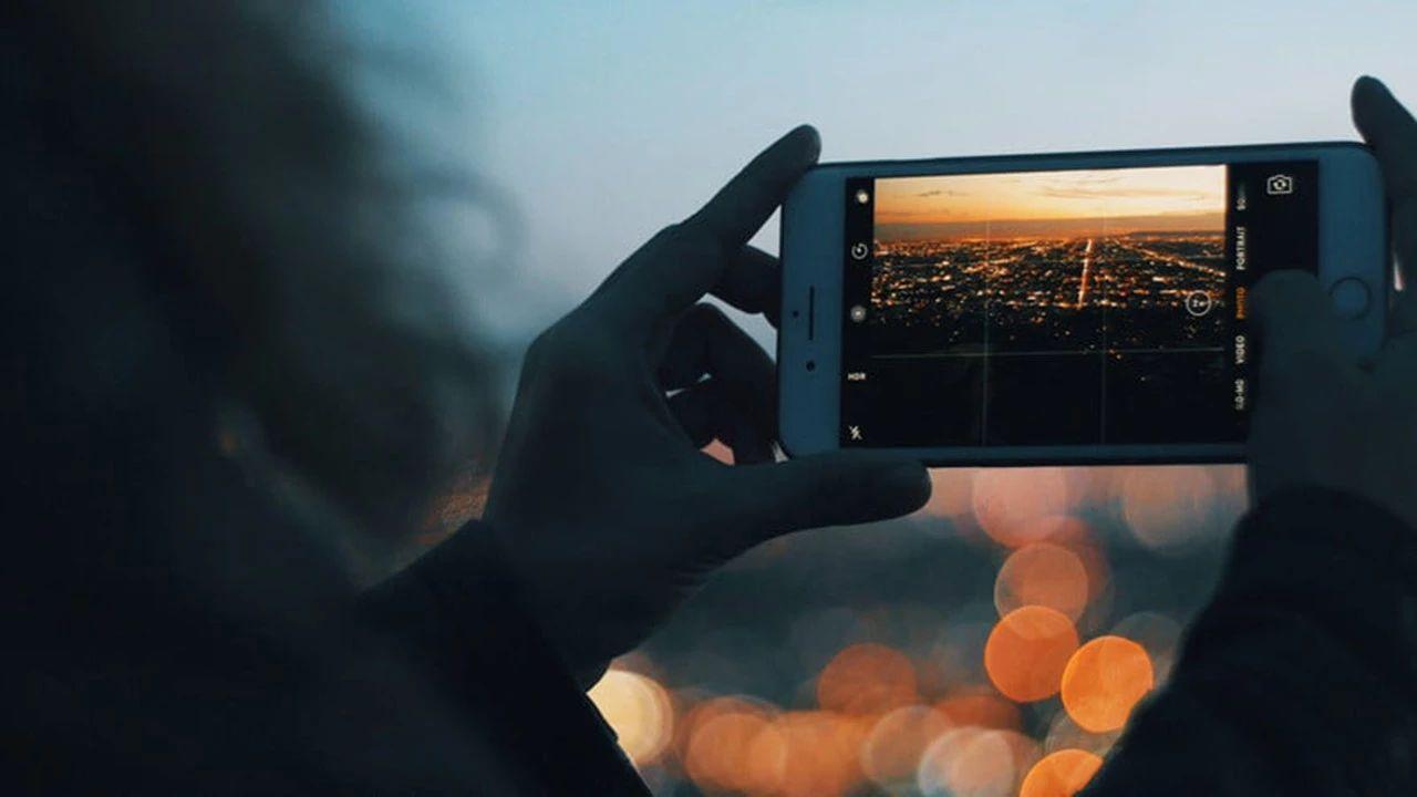 专业可靠的摄影摄像应用合集