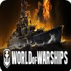 战舰世界安卓版