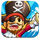 海盗防御单机版