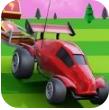 引力小赛车正版
