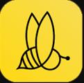 蜜蜂剪辑最新版