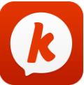 kk交友语音苹果版