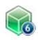 Offline Explorer Enterprise专业版