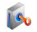 rar密码恢复网络版