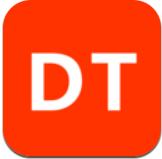 DT浏览器安卓版