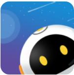 光阶最新版本app