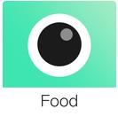 美食美拍应用中心官方版