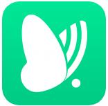 变啦最新版本app