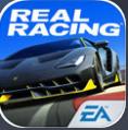 真实赛车3极速版