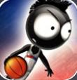 火柴人篮球安卓版