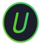 IObit Uninstaller Pro极速版