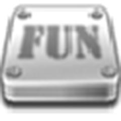 iFunBox极速版