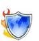 Comodo Firewall免费版