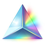 GraphPad Prism 8pc版