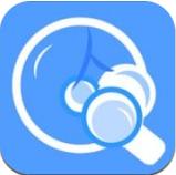 葡萄浏览器中文版