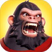 猿族时代极速版